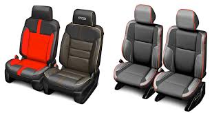 Which Seat Cover Fabric Works Best For My Needs? Chevy Luv Bed And Interior Bench Seat Replacement Junkyard Jewel Custom Rail Seats Union County Seating 32005 Dodge Ram 2500 Foam Cushion Driver Leather Seatcovers Toyota 4runner Forum Largest Highly Recommended Oem Replacement Seat Covers F150online How To Replace The In A Howt0 Youtube Replace Latch On Ford Exploer 912001 The All Day Gel Hammacher Schlemmer I Bought This For My Kubota Rtv 500 Vehicle Replacement Seat Cushion Set For Orange 2003 2006 Silverado Gmc Sierra Leather Km Inc Legacy Lo Truck Heavy