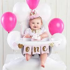 Gold Glitter 1st Birthday Decor Kit   Party City Buy 1st Birthday Boy Decorations Kit Beautiful Colors For Girl First Gifts Baby Hallmark Watsons Party Holy City Chic Interior Landing Page Html Template Pirate Shark High Chair Decoration Amazoncom Glitter Photo Garland Pink Toys Games Mickey Mouse Decorating Turning One Flag Banner To And Gold