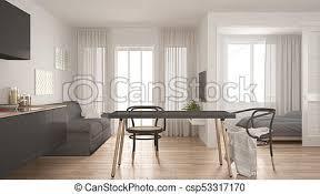 wohnzimmer graue modern inneneinrichtung hintergrund