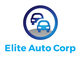 Elite Auto Corporation - Chicago, IL: Read Consumer Reviews, Browse ... Justice Royale First Impressions It Could Be A Knockout Toucharcade The Best Nyc Movers Flrate Moving Storage Company Shealytruckcom Local Labor Get Help Elite Alderman Danny Solis Home Facebook E Z Haul Truck Rental Leasing 23 Photos 5624 Hertz Ottawa Equipment Sales Rental Service Chicago Creative Directory Enterprise Cargo Van And Pickup Brochures Page 2