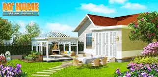 Home Design For Pc My Home Design Dreams For Pc Free