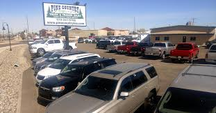 100 Tnt Truck Parts Used Cars Grand Junction CO Used Cars S CO Pine Country