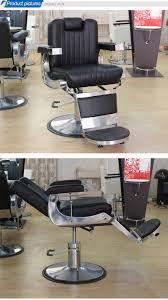 Beauty Salon Chairs Ebay by Wholesale Salon Furniture Beauty Salon Equipment Cheap Barber