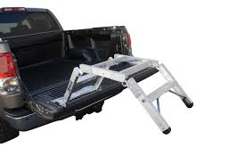 Amazon.com: Westin 10-3000 Truck-Pal Tailgate Ladder: Automotive Truck Steps Pickup Livingstep Tailgate Step Youtube 2019 Gmc Sierra 1500 Of The Future 2014 Ford F150 Xlt Review Motor 2015 Demstration Amazoncom Traxion 5100 Ladder Automotive 2018 Limited Tailgate Step Side View At 2017 Dubai Show Westin 103000 Truckpal Gator Innovative Access Solutions Portable Heavy Duty Climb Stair Safety Capsule Supercrew The Truth About Cars