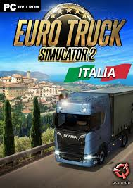SCS Software's Blog: ETS 2: Italia Coming Next Week! Euro Truck Simulator 2 Gold Steam Cd Key Trading Cards Level 1 Badge Buying My First Truck Youtube Deluxe Bundle Game Fanatical Buy Scandinavia Nordic Boxed Version Bought From Steam Summer Sale Played For 8 Going East Linux The Best Price Steering Wheel Euro Simulator With G27 Scs Softwares Blog The Dlc That Just Keeps On Giving V8 Trucks For Sale Pictures Apparently I Am Not Very Good At Trucks Workshop