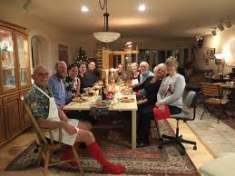 Colorado Blm Christmas Tree Permits by December 2015 Tgsg Blog