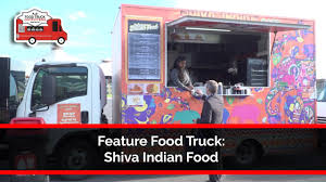 Shiva Indian Food Truck - YouTube Regular Food Truck Business Plan Template Simple Start Up In India Taj Palace Denver Trucks Roaming Hunger Mantraah Indian Street Serving Fremont San Jose Curry Now Design Branding Graphics Pinterest Vending For Sale Ccession Nation Bowl Express Rocklin Ca Saagahh Food Restaurants And Culture In Southern Shutupneat Food Truckforceindian Truck Businesssai Newly Open Dilli6 The Hawker Melbourne Grill Authentic Stockholm People Buy At Stationed Area Dosas On Wheels Here Comes Udipi Cafes First Fleet Of