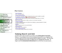 Masterbrand Cabinets Inc Careers by 100 Goarmyed Help Desk Number Applied Behavior Analysis Aba