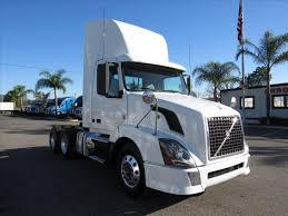 USED 2012 VOLVO VNL300 TANDEM AXLE DAYCAB FOR SALE FOR SALE IN ... Used 2012 Lvo Vnl300 Tandem Axle Daycab For Sale In 2015 Vnl670 Sleeper 556798 Used Freightliner Scadia Tandem Axle Sleeper For Sale 559491 Peterbilt 386 Rolloff Truck 406590 Semi Trucks Sales In Fontana Ca Arrow Selectrucks Of Los Angeles Freightliner 2013 557473 Mack Cxu613 Dump Truck 103797 Vnl780 555142