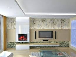 100 Zen Style Living Room 34 Beautiful Interior