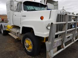 Leader Trucks - Wikipedia Leader Trucks Wikipedia Almosttrucks 10 Ntraditional Pickups Kalmar Lmv55600 Diesel Forklifts Price 5734 Year Of Flashback F10039s Headlightstail Lights Partsgrills And Truckfax White Western Star Nice Ford 2017 1980 8000 Pierce Fire Truck Perfect Pickup Dodge D50 Sport Pick Em Up The 51 Coolest All Time Flipbook Car Road Boss 2 With Live Bottom Box Item G64 Mack Rw Tpi