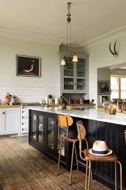 Large Size Of Small Kitchen Ideaskitchen Trends To Avoid 2018 Appliance 2017