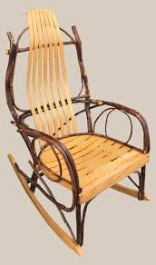 Uhuru Furniture & Collectibles: Twig Rocking Chair Signed By ... Farmaesthetics Stylish Apothecary Apartment Therapy You Can Now Buy Star Wars Fniture But Itll Cost Ya Cnet Red Plastic Rocking Chairpolywood Presidential Recycled Uhuru Fniture Colctibles Rustic Twig Chair Sold Kaia Leather Sandals 12 Best Lawn Chairs To Buy 2019 The Strategist New York Antique Restoration Oldest Ive Ever Seen 30 Pieces Of Can Get On Amazon That People Martinique Double Glider With Cushion Front Porch Patio Huge Deal On Childs Hickory Rocker With Spindle Back