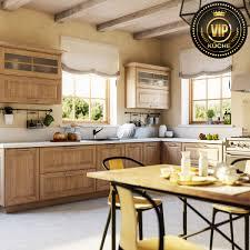 landhausküche astra l form küche premium massivholzküche gekalkte eiche