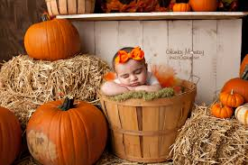 Pumpkin Patch Fort Worth Tx 2014 by Chunky Monkey Photography Pumpkin Mini Sessions Saginaw And Fort