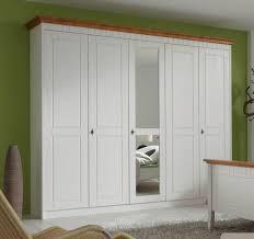 schlafzimmer gaeta1 kiefer weiß lasiert massiv möbel