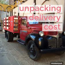 How Can It Cost (just) That Much For Delivery? – Community Furnishings How Much Does A 2016 Ford Raptor Cost Best Car 2018 The Real Of Repairing An Alinum F150 Consumer Reports Images Collection Food Tuck Track To Find And Ronto Trucks Dhl Expects Lower Operating Costs For Tesla Semi Drive Much Does A Cost Team Edmton It Paint Truck Luxury Will Tow Truck Insurance Trucks Rustic 100 New Volvo Do Police Cars Traffic Lights Other Public Machines Why Become Driver Is No Friend Sandy Springs Sandblasting Rhino Ling Sprayin Bedliner Ds Automotive