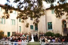 erin steve married dresser mansion andrea murphy photography