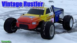 Vintage Traxxas Rustler - First Run In Light Snow & Ice - YouTube Rc Adventures Traxxas Summit Running Video 4x4 Truck With New Stadium Super Trucks Lincoln Electric Canada Car Action Exclusive Traxxas Announces Allnew Xmaxx And We 110 Slayer Pro 4wd Nitropower Sc Rtr Tsm Tra590763 Captains Curse Monster Jam Monster Trucks Summit 6x6 The Rcsparks Studio Online Nitro For Sale Tamiya Losi Associated More Unlimited Desert Racer Udr Rigid Industries Hobbies Hawk 2 Vintage Rc Rare White Nylon Upgraded Motor Truck Tour Is Roaring Into Kelowna Infonews Traxxas Slash Lcg Review2 Trucks Sale Youtube Destruction Tour Tickets Buy Or Sell