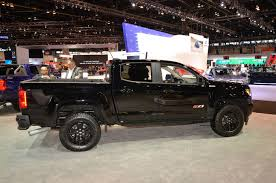 Special Edition 2018 Chevy Silverado | 2019 2020 Top Upcoming Cars Another Special Edition Chevy Truck 2017 Chevrolet Silverado Editions 2018 Colorado Ctennial Celebrate 100 Years Of Hendrick Motsports Dale Jr Team Up For You Need One These Throwback Pickups Autoweek Kid Rock Ops Concepts Unveiled At Sema Find Silverados Sale In Saint Albans Trucks Available Don Brown 2016 Texas Motor Speedway A Look And The New Anniversary Models Rocky Ridge Callaway Debuts Aaa