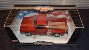 ERTL 1978 DODGE LIL RED TRUCK 1/18 DIE CAST CAR AMERICAN MUSCLE RED ... 1975 Dodge Truck Brake Diagram Trusted Wiring Diagrams 1978 Lil Red Historic Flashback Trend Club Cab Resto The W150 Roof Amazoncom 1981 Light Duty Parts Numbers List Ram Trucks Powertrain Control Module Pcm View Online Multi Stop Wikipedia Van High Resolution Pics Dazps6njn84cloudfrontnet00smtiwmfgxnjawze 1976 D100 Short Box Fleetside Classic Pickup Buyers Guide Drive 10 Pickups That Deserve To Be Restored 1966 Interior House Designer Today Motorhome Restoration Design 3d