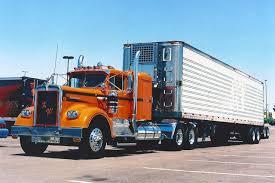 Vernon Truck Wash | Truckdome.us
