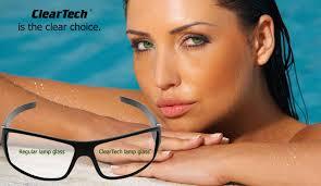 cleartech 20 26 l kit