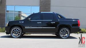 Cadillac Escalade Ext Custom Wallpaper | 1920x1080 | #31131 2016 Cadillac Escalade Ext And Platinum Car Brand News 2004 22 Style Ca88 Gloss Black Wheels Fits 2010 Premium Fe1stcilcescaladeextjpg Wikimedia Commons Ext Release Date Price And Specs Many Truck 2018 Custom Wallpaper 1920x1080 131 Cadditruck 2002 Photos Modification 2015 News Reviews Msrp Ratings With Luxury Pickup Restyled By Lexani 2009 Lifted Roguerattlesnake On Deviantart