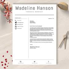 Resume Extraordinary Design Ideas Nursing Cover Letter New Grad New