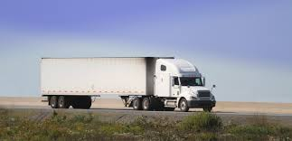 Undefeated Houston Truck Accident Attorneys FAQs Truck 18 Passing Shot Of Semi Trucks 18 Wheelers Lorries At Panama Border Green Truck Wheeler Big Rig Hauler Stock Illustration Concept Wheeler Detroit Auto Show 2014 Youtube Trucking Industry In The United States Wikipedia White 18wheeler On Snowy Mountain Pass Photo Accidents Penn Seaborn Law Firm Alabama Personal Stock Photo Image Freight Load 7591764 This Is Tesla Truck The Verge Fire On Sr287 Wind Overturns Moving 18wheeler I26 Scranton Pa