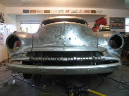 Http://www.jalopyjournal.com/forum/threads/1949-1952-chevy-kustom ... Ford Truck World Fdtruckworldcom An Awesome Website For 6772 Chevy Forum Wonderful Designs Greattrucksonline New Car Models 2019 20 Technical 1955 Chevy Pu Suspension Upgrades That Made A Huge Mark Iii Classics Limited Edition Truck Forums 41 Pu The Stop Model Cars Magazine L99 In 1962 C20 Camaro5 Camaro Zl1 Ss And V6 1971 Photo Gallery Pro Sand Drags Association Local Caffeine At Hagerty Headquarters Truckcar Home Farm Fresh Garage Brushed Vinyl Wrap On C10 Black Pearl Youtube Dvdswan 1978 K10 Stepside Build