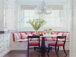 Kitchen Diner Booth Ideas by Dining Booths Home Design Ideas And Pictures