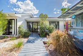 100 Beach House Gold Coast Lamour Holiday Updated 2020 Prices