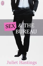 sexe au bureau and the bureau amazon co uk juliet hastings carolyn niang