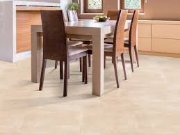 Metallic Tiles South Africa by Tiles Wall Tiles Floor Tiles South Africa Ctm