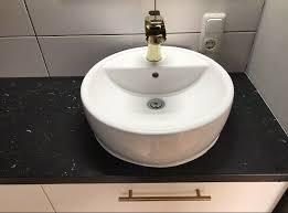 godmorgon wasch tisch unter schrank waschbecken badezimmer set