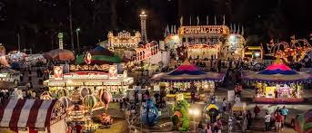Pumpkin Patch Baton Rouge 2017 by 2017 Fall Festivals U0026 Events Louisiana Weekend