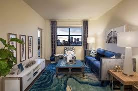 Apartment Luxury Apartments Phoenix Az Interior Decorating Ideas Best Modern At