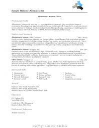 Modern Profile Statement For Administrative Assistant Resume Profile ... Summary Example For Resume Unique Personal Profile Examples And Format In New Writing A Cv Sample Statements For Rumes Oemcavercom Guide Statement Platformeco Profiles Biochemistry Excellent Many Job Openings Write Cv Swnimabharath How To A With No Experience Topresume Informative Essays To