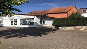 haus kaufen bad gandersheim häuser in bad gandersheim zum kauf