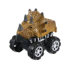 Cute Animal Model Truck Pull Back C (end 4/12/2019 11:24 AM) Christmas Toy Animal Dinosaur Truck 32 Dinosaurs Largestocking Monster Truck The Animal Camion Monstruo Juguete Toy Review Youtube Mould Paint Trucks Store Azerbaijan Melissa Doug Safari Rescue Early Learning Toys 2018 Magic Inductive Follow Drawn Line Car For Kids Power Machines By Galoob Vehicles With Claws In Their Bear And Stock Image Image Of Childhood Back 3226079 Trsformerlandcom View Topic Other Collections Cubbie Lee Classic Wood Bundle Wooden Pounding Bench Whosale New Design Baby Buy Toys Trucks Books Norwich Norfolk Gumtree Plastic Digger Stock Photos