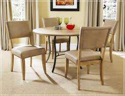 Cheap Leather Parsons Chairs by Brown Leather Parsons Chairs Express Air Modern Home Design