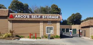 Storage Units In Cupertino (Compare Prices From $45/mo) - Trove ... Truck Rental Uhaul Quote Quotes Of The Day How To Not Suck At Driving A Moving Apartmentguidecom Trucks Adams Storage Amazoncom Menards Penske Box Toys Games 24 Foot Dimeions Ivoiregion Rentals Happyvalentinesday Call 1800gopenske Sizes Wwwtopsimagescom When It Comes Renting Trucks Doesnt Clown