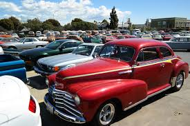 100 Antique Truck Values Which American Classic Cars Are Most Popular Overseas