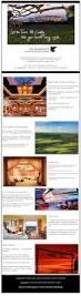 Questmark Flooring Arlington Tx by 20 Best Themed Marketing Images On Pinterest Flyers Hospitality
