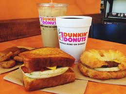 Pumpkin Dunkin Donuts by 24 More Dunkin U0027 Donuts Shops Planned For The Twin Cities Area Gomn