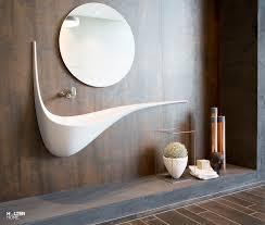 individuelle lösungen für ihr badezimmer in 2021