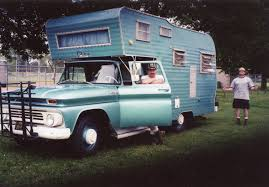 1962 CREE, 3/4 Ton Chevy Cab And Chassis | Vintage Classic Truck ... 13 Best Home Is Where Your Bed Images On Pinterest Camper Curtains U Airstream Truck Shell Whosaleingfla 190 Class B Motorhome Trans Cversion 60s Dodge Misc Campers Towing Glamper An Diary Vintage Based Trailers From Oldtrailercom Chevrolet With Cab Over Avion Hq Scolaris Food Basecamp The You Can Pull Behind A Subaru Little Kitchen Pizza Algarve Our Blog Food Events And Catering