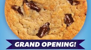 Coupon Code Insomnia Cookies / Knight Coupons Jcpenney Printable Coupon Code My Experience With Hempfusion Coupon Code 2019 20 Off Herb Approach Coupons Promo Discount Codes Wethriftcom Xtendlife Promo Codes Vitguide 15 Minute Insomnia Relief Sound Healing Personalized Recorded Session King Kush World Review Cadian Online Cookies Kids Wwwcarrentalscom House Cannada Express Ms Fields Free Shipping 50 Off 150 Green Roads And Cbd Oil