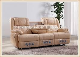 Decoro White Leather Sofa by Decoro Leather Sofa Recliner Buy Electric Leather Sofa Recliner